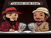 Chipper Chap Chat - Episode 96