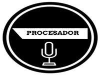 Procesador 33 Entrevista en la tarde de Ya Puerto Varas