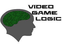 Video Game Logic Episode 86: Lootbox Hat Trick