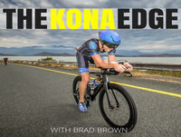 Planning your Ironman nutrition, having a backup and being adaptable