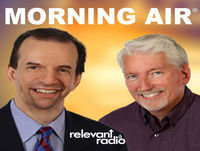Morning Air Dec. 15, 2017 Hour 3
