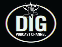 Dom Phipps Podcast For Real