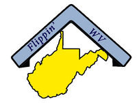 Flippin' WV Ep. 11: We talk about where we've been and what we've been doing the last 6 weeks. We also introduc...