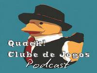 #073 Tabletop Simulator - Quack! Clube de Jogos