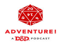 Episode 30: Trials of Blackthorn Part 4 | Adventure! Dungeons & Dragons Podcast