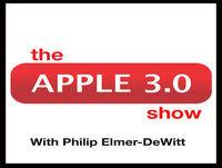 06: Daniel Eran Dilger on why Apple haters gotta hate