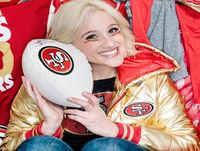 [Podcast EP #56] 49ers Fans, Stay Faithful