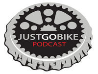 Episode 19: Celebrity chef Sam Auen talks bicycles, weight loss and heavy metal