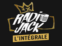 Radio Jack – L'intégrale #34