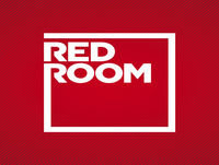RedRoom Podcast 25 - Andy Eastough