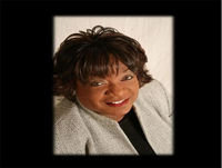 The Paula Price Show w/Special Guest
