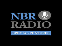 NBR Radio: The best interviews – updated daily