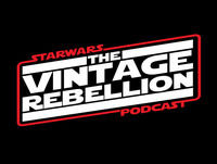 Episode 43 : To Newboldly Go Where No Fantha Has Gone Before!