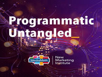 004 Programmatic Down Under with Indy Khabra