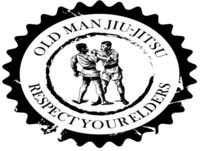OMJJ Podcast Episode #4 Rich Goodwin Interview