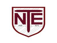 NTECast #17 - S Ivanom Srbom o odporú?aniach a Askalote