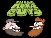 Those Movie Guys Episode 59: Is That A Snake Plissken In Your Pants?