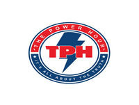 The Power Hour Nation Tuesday April 24 2018 Hour 2