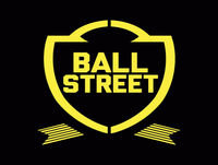 Long Ball Street | Episode 52 - Spurs, Wilshere and Hooliganism