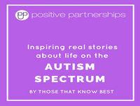Positive Partnerships Podcast Series Episode 4