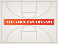 21: New Orleans Pelicans (30 Teams in 30 Days) — The Daily Rebound