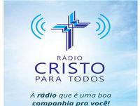 Diário De Bordo 26 - 04 - 17