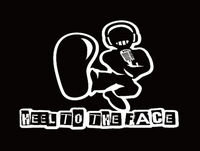 Heel To The Face 12-14-17