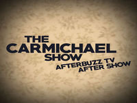 The Carmichael Show S:3 | Maxine's Sister E:10 | AfterBuzz TV AfterShow