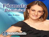 Programa Completo Fórmula Dominical