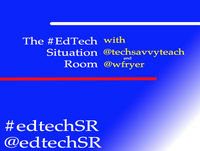 EdTech Situation Room Episode 89