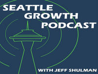 S2 Ep. 8: Key Arena Remodel and the Transformation of Seattle Uptown