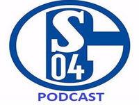 Ep. 6 - Redemption vs Stuttgart