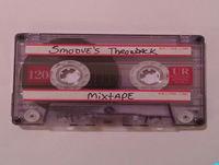 Smoove's Intimate Conversations: Vol. 17 Black Love