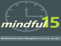 M15 Ep031: Add patience to your meditation toolkit