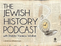 Ep. 43: The History of Chanukah: Hellenism, Heroism and Hasmoneans
