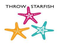 028 Portfolio Career | Throw Starfish