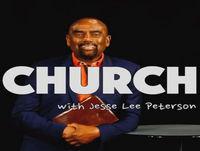 Christians Judging Fellow Christians