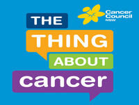 Genetic Tests and Cancer
