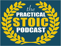 Episode #16 - Stop Talking and Start Doing (Simple Advice from Marcus Aurelius)