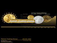 04 - 26 - 17 Patriot Radio News Hour