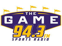 Best Of: Game Time With Josh Graham 3-28-17