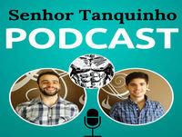 Podcast do Senhor Tanquinho #017 - Caio Bottura