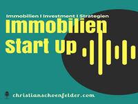 042 ISP Interview mit Christian Marchner