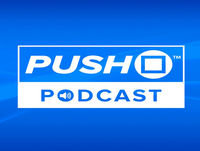 Does Persona 5 Make Up For Mass Effect: Andromeda? | Push Square Podcast - Episode 24