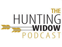 THWP EP079: Bri Van Scotter with Wilderness To Table