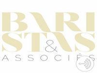 Les astuces de barista #1 Live FB