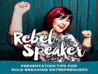 TRSP 42 3 Phases of Building Your Speaking Business the Rebel Way