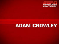11.21.17 Adam Crowley Show hr 2