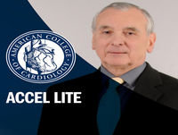 ACCEL Lite: Featured ACCEL Interview With Spencer B. King and Jeffrey Davis