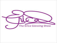 "Anthony Trucks ""Trust Your Hustle"" on The Erica Glessing Show Podcast #1229"